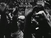 D'Angelo enfin retour avec nouvel album Black Messiah