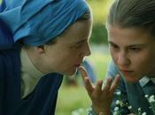 Marie Heurtin film sensible poignant!!