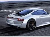 Porsche 2017 coup cœur assuré