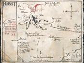 Bilbo Hobbit J.R.R. Tolkien [Mon livre préféré]