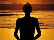 vraie méditation Marc-Alain Descamps
