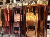 Guerlain collections exclusives parfums uniques
