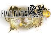 Final Fantasy Type-0 Nouvelles d'Orience, rapport spécial