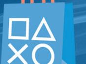 Mise jour PlayStation Store décembre
