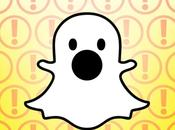 Evan Spiegel s'adresse employés sujet révélations Snapchat