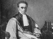 stéthoscope autres fièvres, l'histoire médecine