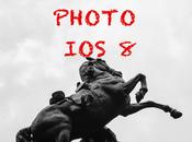 Astuces photos meilleurs conseils pour iPhone iPad