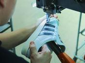 Adidas Consortium superstar made France