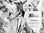 Kevin John Edusei dirige Elias Mendelssohn toute beauté Munich