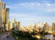 PANAMA CITY (Panama)