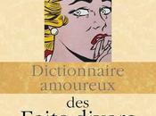 "petit peuple faits divers"" amoureusement rendu Didier Decoin"