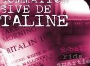 Ritaline est-elle sans danger