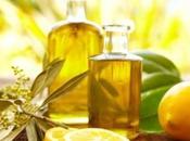 bienfaits huiles essentielles