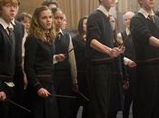 Expo Harry Potter Cité Cinéma 2015 #harrypotterexpo