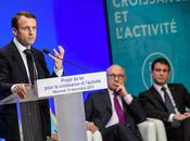 Macron pour licencier abusivement
