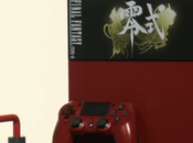couleurs Final Fantasy Type-0