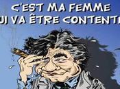 rapprochent départementales françaises