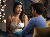 Critiques Séries Jane Virgin. Saison Episode Chapter Nine.