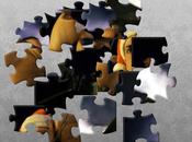 jouait puzzle?