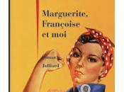 livre femme…..sur femmes ecrivains lecture