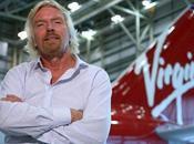 conseils pour réussir selon milliardaire britannique Richard Branson