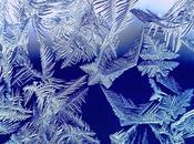L'hiver enfin arrivé