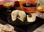 Pour fêtes, dégustez foie gras LAFITTE
