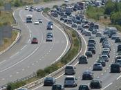Avenir autoroutes: consultation publique pour connaître l'avis usagers