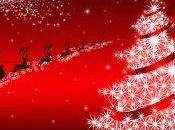 Code promo Noël