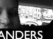 CINDY SANDER Star revue Wyld