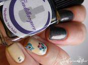 doing? Gone Cadillacquer