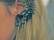 Nouveaux modèles secret-bijoux