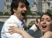 danser tango Paris quand nous sommes débutants
