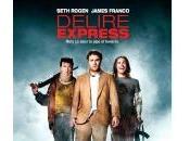 Delire express 4/10