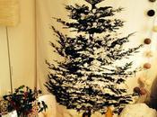 Chuuut Merry Christmas tous lecteurs Chutmonsecret