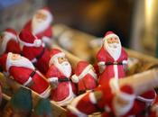 SOCIÉTÉ cadeaux Noël plus détestés français