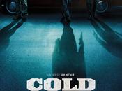 [Concours] Gagnez places cinéma livres Cold July
