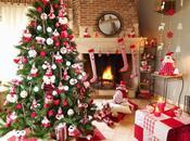 Yourself décorez votre maison pour Noël