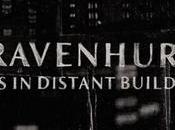 Gravenhurst Fires Distant Buildings (2005)