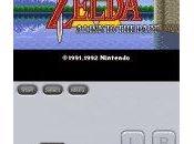 Floppy Cloud cache émulateur Super Nintendo (SNES)