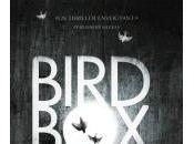 Bird Josh Malerman