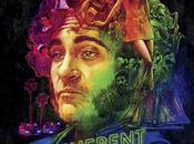 Inherent Vice Paul Thomas Anderson Cinéma Mars 2015 avec Joaquin Phoenix, Owen Wilson, Reese Witherspoon, Benicio Toro, Josh Brolin