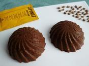 gâteaux crus diététiques pomme poire cacao céréales avec psyllium seulement kcal (sans oeufs beurre)