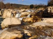cascades Sautadet