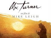 Critique: Mr.Turner