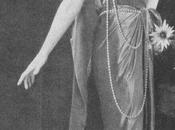 Inspirations années 1920 pour fêtes