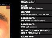 Album Heller Farley Tears Deep House Compilation)