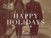 gifs animés officiels Fifty Shades Grey