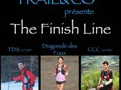 ultra-trails Finish Line bilan