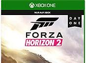 Test Forza Horizon (Xbox One)